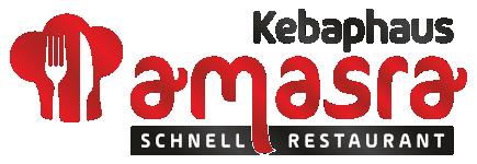 Amasra Kebaphaus Schnellrestaurant